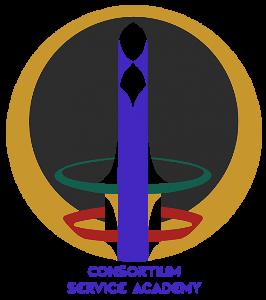 consortium service academy
