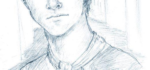 david by ruth lampi