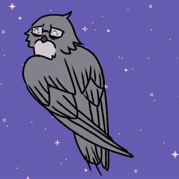 S.A. 'Birdy' Hannon