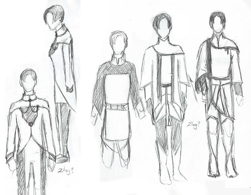 loyalty officer designs